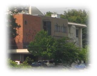 花之木小学校