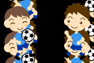 サッカーsoccor_01_l_r7_c3