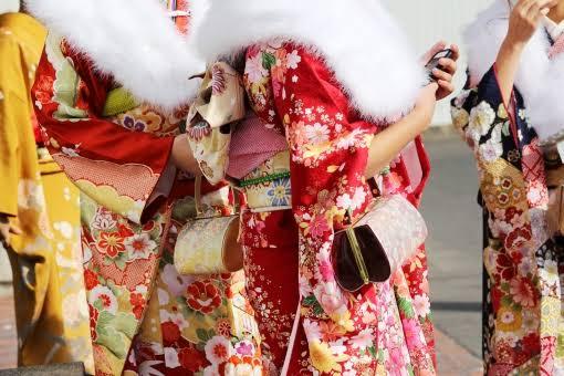 【名張市】おめでとう新成人!平成31年成人式が開催されます。
