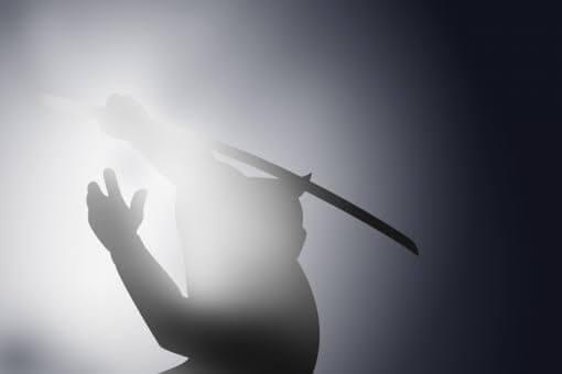 【伊賀市】所さんの目がテン!で忍者屋敷と忍者の生活が紹介されていました