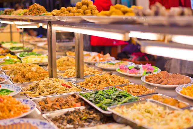 【伊賀市】地元内外に親しまれてきた「ハハトコ食堂伊賀上野店」が閉店