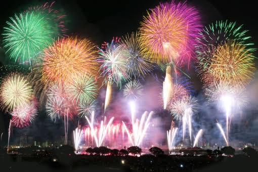 【伊賀市】2019年各地域の夏祭り一覧~伊賀市編~